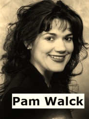 pamwalckpic