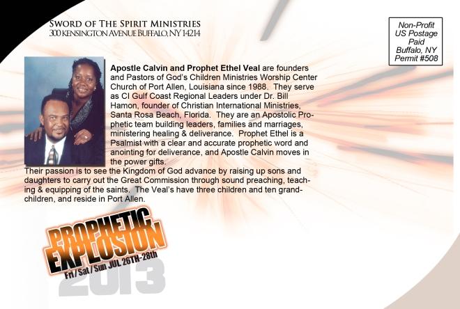 PropheticExplosion13back