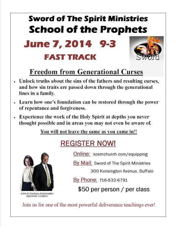 schoolprophets