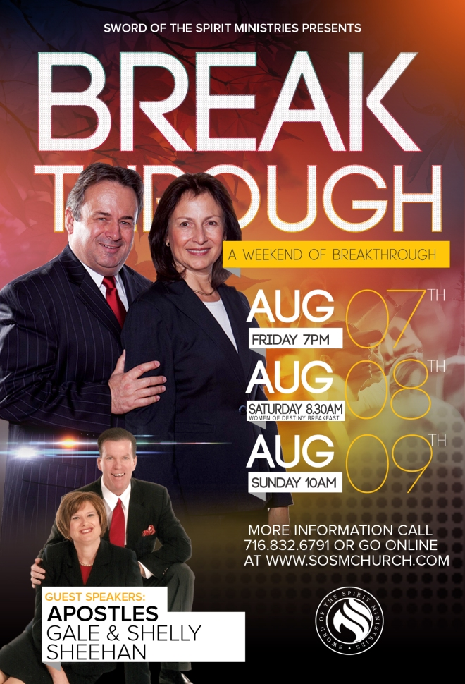 Breakthrough_Aug_15[1]