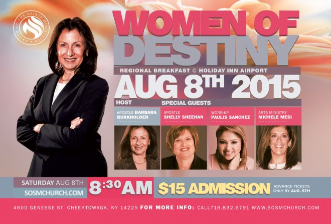 Women_of_Destiny_Buffalo