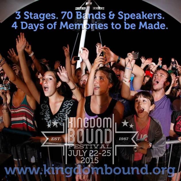 Kingdom_Bound