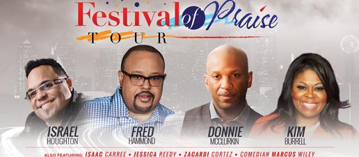 Festival_Of_Praise