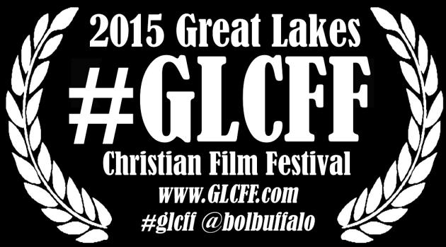 GLCFF-laurel-logo