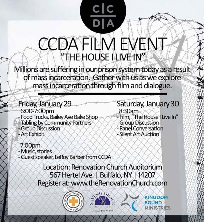 ccdafilmevent