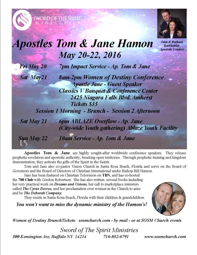Tom & Jane Hamon ad 2016.jpg